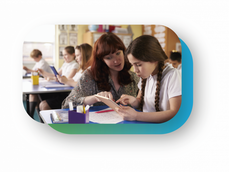satscompanion_classroom